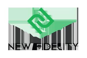 new fidelity funding logo