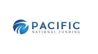 pacific national funding logo
