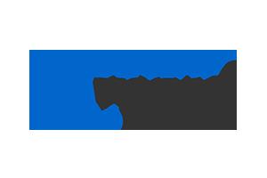 ascent-logo-2