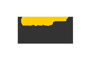 cave-logo-2