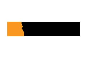 sagemoor-logo-300x200